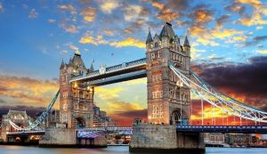 tower-bridge-london-directory-cloudy-evening