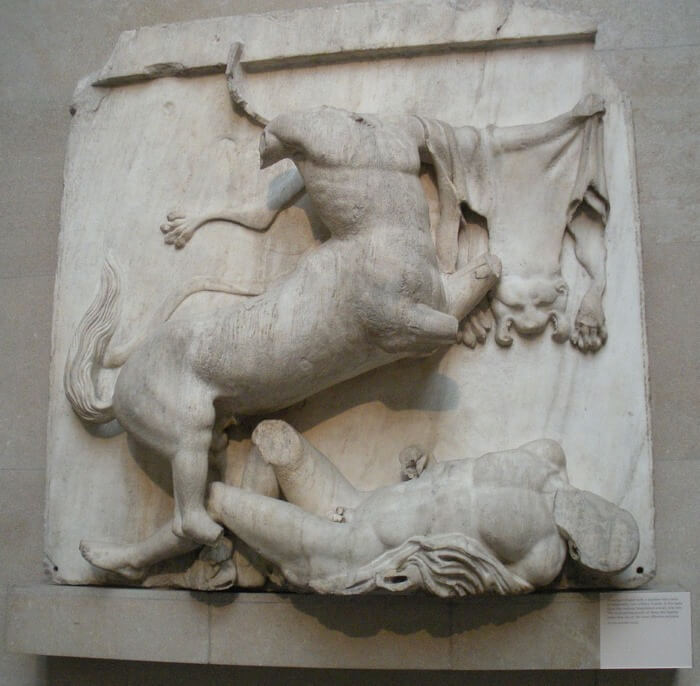 the-elgin-marbles-london-british-museum
